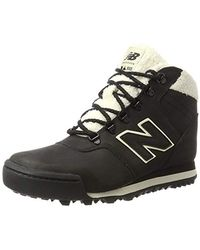 New Balance - 's 701 Boots - Lyst