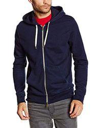 Levi's - Sweat-shirt à capuche - Manches longues - - Lyst