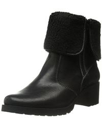 Aerosoles - Boldness Winter Boot - Lyst