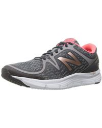 New Balance - 775v2 Comfort Ride Running Shoe - Lyst