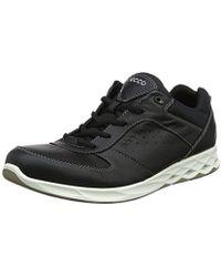 buy online 80d3c 058d1 Sneakers da uomo di Ecco a partire da 62 € - Lyst