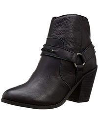 Kelsi Dagger Brooklyn - Brooklyn Joona Harness Boot - Lyst