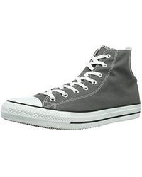 6f43fc93cce2 Converse - Unisex Chuck Taylor As Double Tongue Ox Lace-up - Lyst