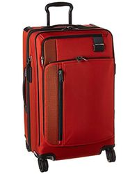 Tumi - Bagaglio a mano Merge - Short Trip Expandable - 4.9 Kg, 83.3 L - Lyst
