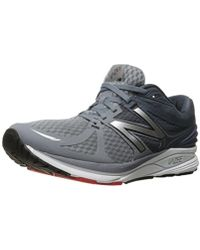 New Balance - Vazee Prism Mild Stability Running Shoe - Lyst