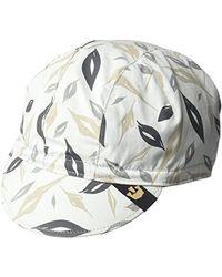 407671cda15ac Lyst - adidas Victory 2 Bucket Hat in Black for Men