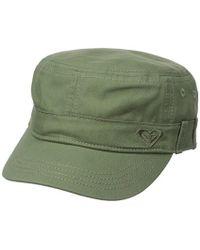 Lyst - American Rag Pattern Castro Hat in Gray for Men eee04fa8961a