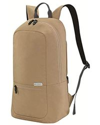 74ffc52afc31 Victorinox - Packable Backpack Travel Backpack - Lyst