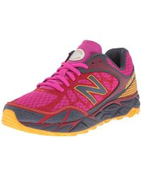 New Balance Leadville V3 Moda casual