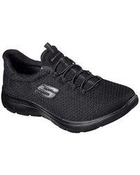Skechers - Summits Sneaker - Lyst