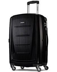 Samsonite - Luggage Winfield 2 Fashion Hs Spinner 24 - Lyst