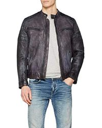 Pepe Jeans - Keith, Chaqueta para Hombre - Lyst