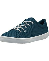 Helly Hansen - Scurry 2 Low-top Trainers - Lyst