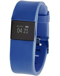 Everlast - Tr8 Activity Tracker & Heart Rate Monitor - Lyst