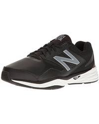 new balance md 373 d go