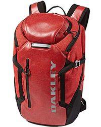 Oakley - Voyage 25 Backpack - Lyst