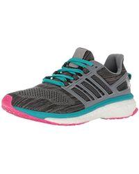 Lyst adidas originali le carica di energia 2 atr scarpa da corsa in nero