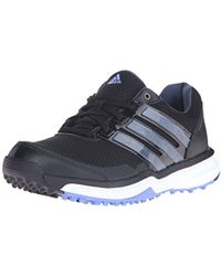 adidas - W Adipower S Boost Ii Spikeless Golf Shoe - Lyst