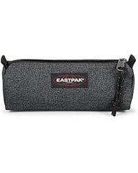 Eastpak - Benchmark Single Trousse, 21 cm - Lyst