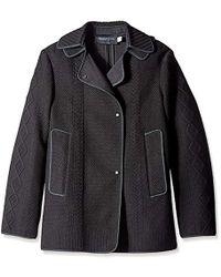 Pringle of Scotland - Wool Jacket - Lyst