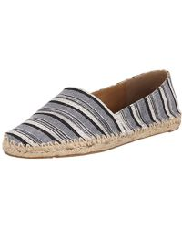 Belle By Sigerson Morrison - Maga2 Ballet Flat - Lyst