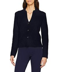Benetton - Jacket - Lyst