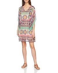 INTROPIA - Vestido para Mujer - Lyst