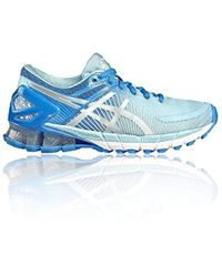 Asics Gel-kinsei 6 Gymnastics Shoes