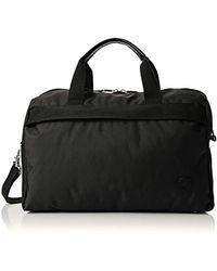 Timberland - Tb0m5474 Handbag - Lyst