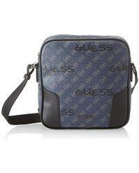 Guess - 's Bags Crossbody Shoulder Bag - Lyst