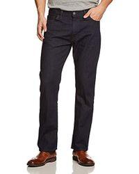 Levi's - 504 Regular Jeans - Lyst