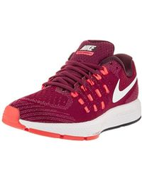 Nike - Wmns Air Zoom Vomero 11 Gymnastics Shoes - Lyst
