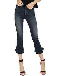 Mcguire - The Bohemia Jean In Maison - Lyst
