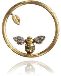 Annoushka - Bee Hoopla - Lyst