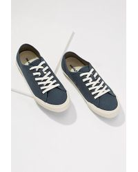 Seavees - Monterey Trainers - Lyst