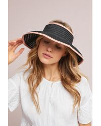 Anthropologie | Ida Visor | Lyst