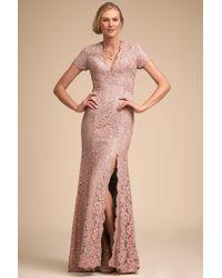 Anthropologie - Ceres Dress - Lyst
