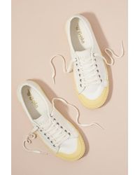 Gola - Candy Trainers - Lyst