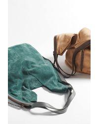 Holding Horses - Charlottenburg Hobo Bag - Lyst