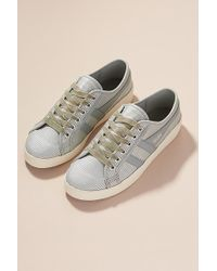 Gola - Radiance Trainers - Lyst