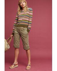 Marrakech - Anna Peddler Shorts - Lyst