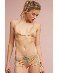 Siyu - Eden Surf Shorts - Lyst