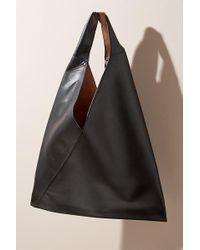 Anthropologie - Raingel Shoulder Bag - Lyst