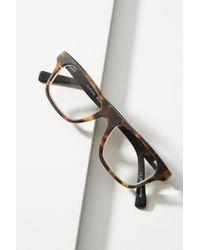 Eyebobs - Smokin Reading Glasses - Lyst