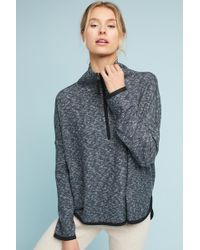 Saturday/sunday - Weekender Sweatshirt - Lyst