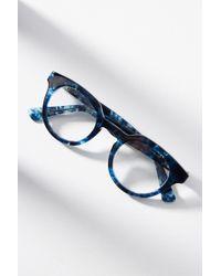 Anthropologie - Daniella Reading Glasses - Lyst