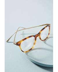 Anthropologie - Ronda Reading Glasses - Lyst