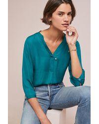 a1bea22963dce Women s Dolan Left Coast Tops Online Sale