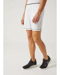 Emporio Armani - Shorts - Lyst