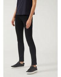 Emporio Armani - Jeans - Lyst